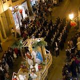 2012-01-05 CABALGATA REYES
