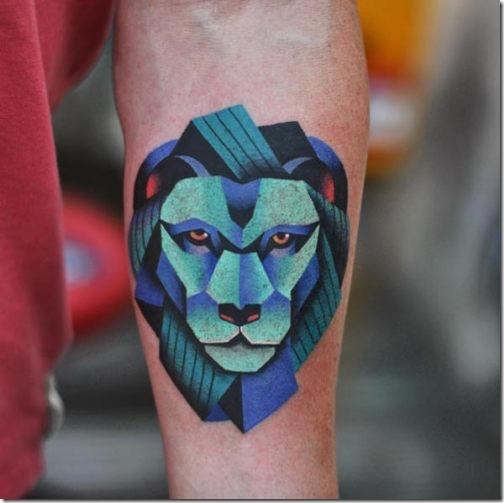 esta_surrealista_len_tatuaje