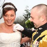 WEDDING19THMARCH