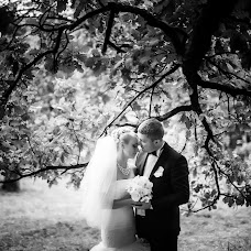 Wedding photographer Igor Koropchak (Gobbi). Photo of 28.03.2015