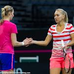 Elena Vesnina & Ekaterina Makarova - 2015 Fed Cup Final -DSC_4398-2.jpg