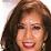 Trang Ouk's profile photo