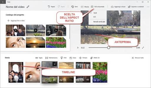 foto-windows-creare-video