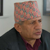 We should stop the youth going abroad for study and employment: Foreign Minister Gyawali