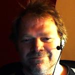 Peter Liebetrau