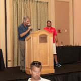 2015 Golf Tournament - 2015%2BLAAIA%2BConvention-1740.jpg