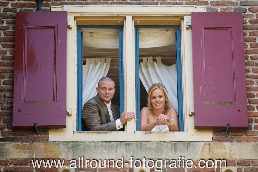 Bruidsreportage (Trouwfotograaf) - Foto van bruidspaar - 102