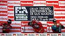 F1-Fansite.com Ayrton Senna HD Wallpapers_99.jpg