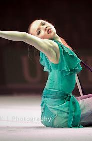 Han Balk Unive Gym Gala 2014-2316.jpg