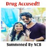 NCB registers case against Abigail Pandey-Sanam Johar, accused of 'drug abuse'
