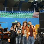 Forum-Umanista-Europeo-Nonviolenza-14.jpg
