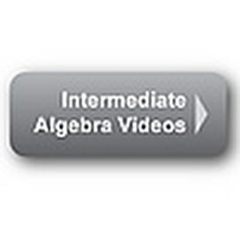 Logo for Algebra 2 Videos