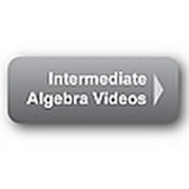 Algebra 2 Videos icon