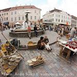 2013.07.19 Lõhnavad Tartu Hansapäevad - AS20130720THP_306S.jpg