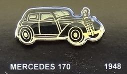 Mercedes 170 1948 (05)