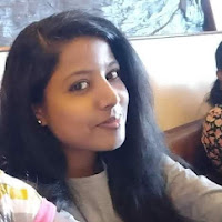 who is Kavitha Alagappa contact information