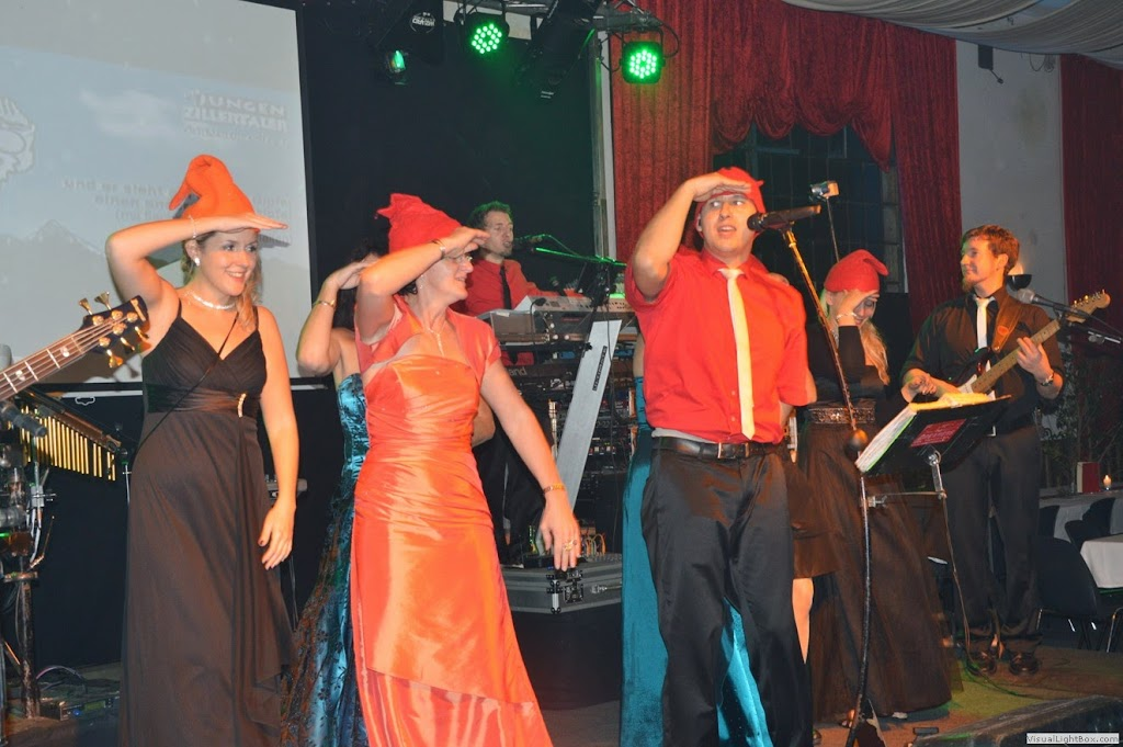 FF Oberndorf 2013 FB (16)
