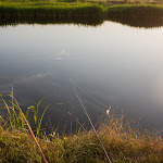 20160702_Fishing_Lysyn_061.jpg
