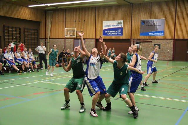 Weekend Boppeslach 9-4-2011 - IMG_2627.JPG