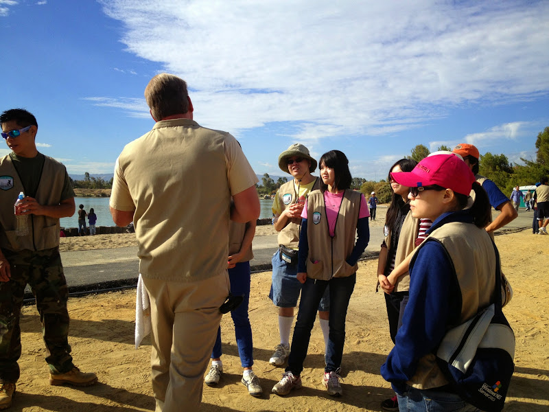 2012-10 Kids Fishing Day - IMG_2078.JPG