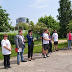 I Mistrzostwa Szkoły w lekkiej atletyce dla klas 0 - 3 010.jpg