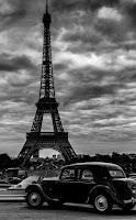 D_S_B_SelbyR_Paris_Moment.jpg