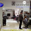 MODI E MODA 1 TOPCARDITALIA.jpg