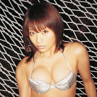 Bomb.TV 2007-07 Yuika Hotta BombTV-hy008.jpg