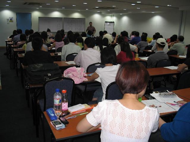 Class - Bazi Class - Adv_Class01.JPG