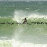 _DSC6245.thumb.jpg