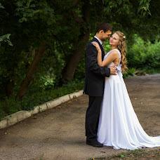 Wedding photographer Nina Dubrovina (ninadubrovina). Photo of 09.11.2015