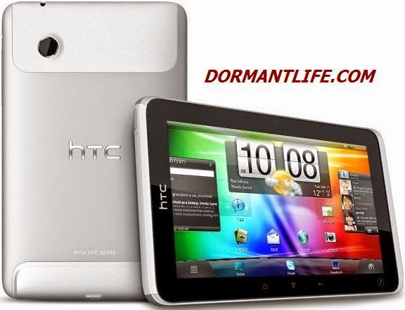 HTC Nexus 9 - HTC Nexus 9: Tablet Specifications And Price