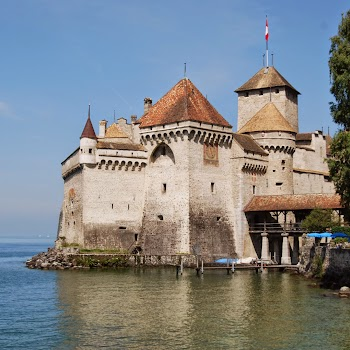 CASTILLO DE CHILLON 02-08-2011 11-51-50.JPG