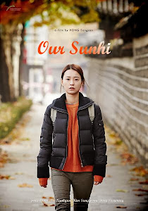 Our Sunhi - Our Sunhi poster