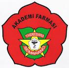logo+akfar+theresiana.jpg