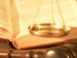 legalizar documentos, documentos legales, visas colombia, legalizar, documentos