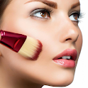 Face Makeup Professional icon
