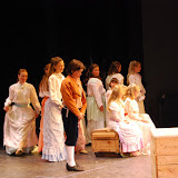 2012PiratesofPenzance - DSC_5761.JPG