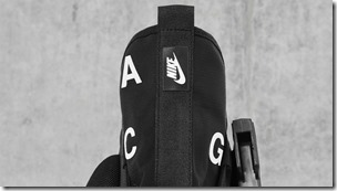 NikeLab ACG.07.KMTR_2