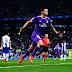 Com tranquilidade, Real Madrid vence Espanyol e lidera la Liga