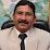 madhusudhan sadula's profile photo