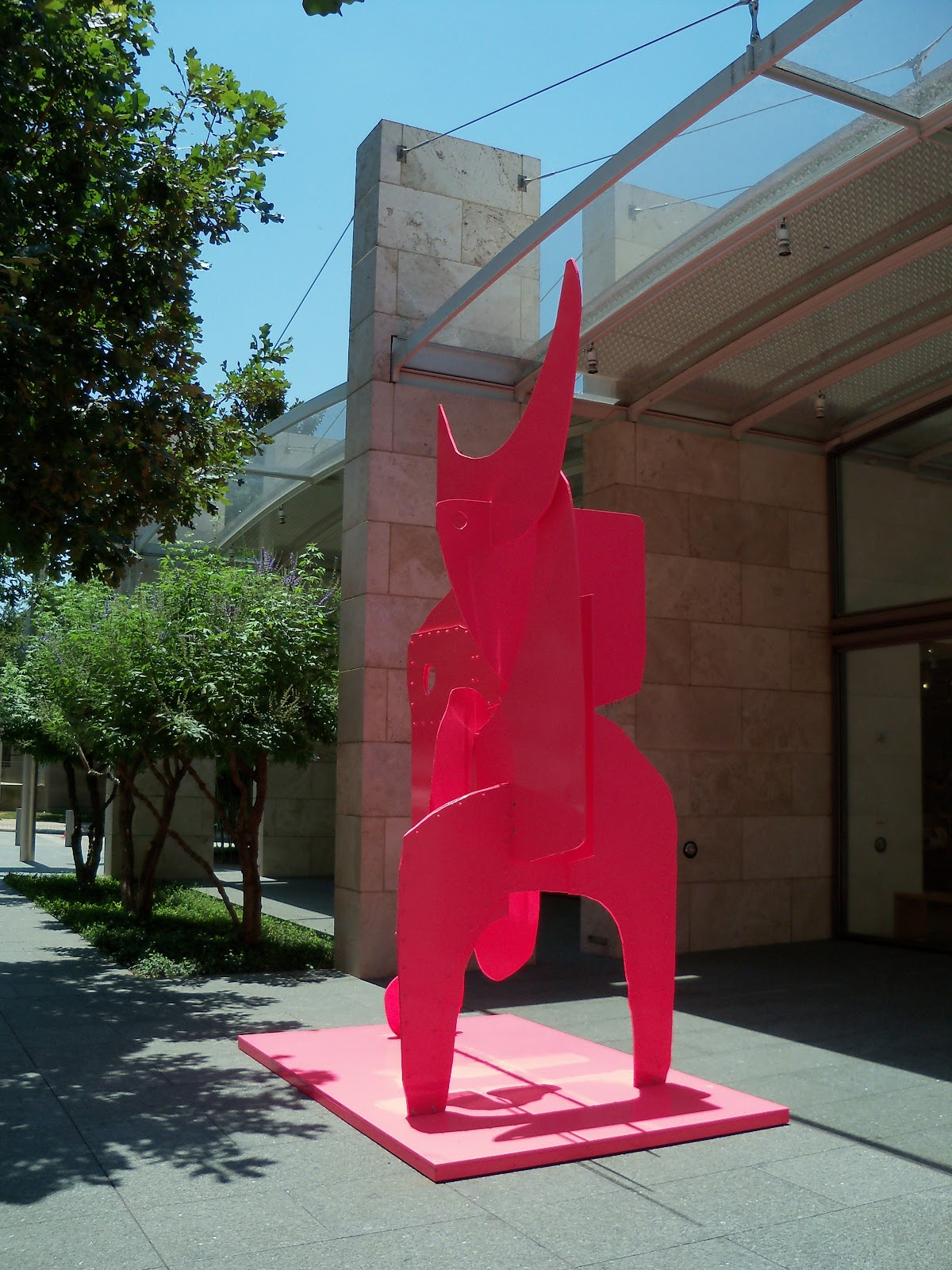 Dallas Fort Worth vacation - 100_9687.JPG