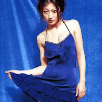 Bomb.TV 2008.05 Yoko Kumada BombTV-yk034.jpg