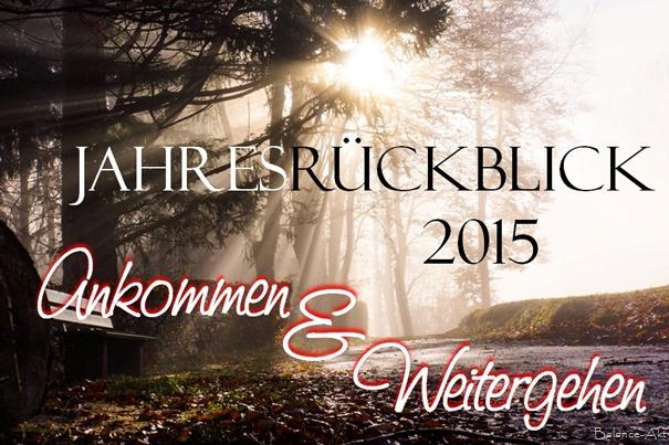 Jahresrückblick2015