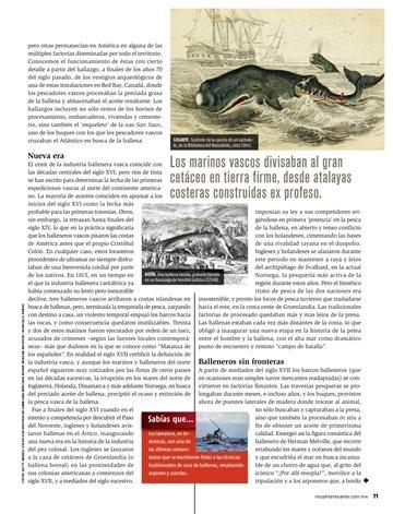 11-16-muteusa-layca.pdf_page_073_1