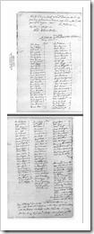 1722 Royal Town Charter 2 (002)