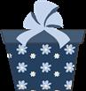 regalo5