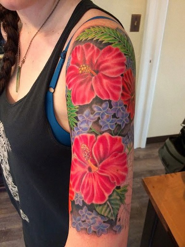 flor_tatuagens_20