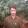 bakhtalikhank khan's profile photo