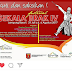 Festival Skalabrak : Hajat Besar Pariwisata Lampung Barat